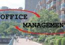 Independence Harbor Management