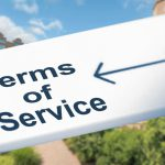 Independence Harbor Service Terms