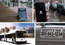Transportation Services Around Independence Harbor